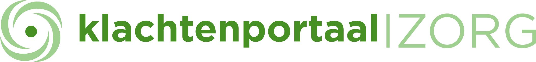 klachtenportaal zorg - logo (1)